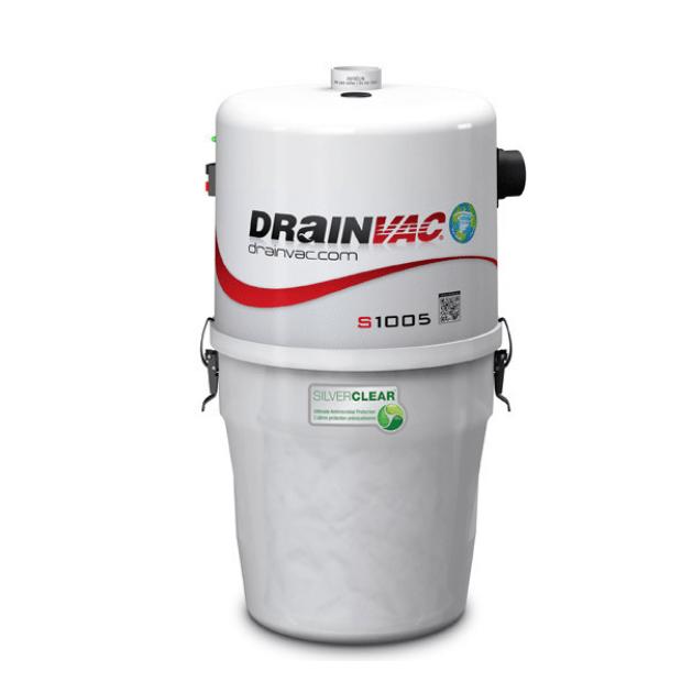 drainvac-2