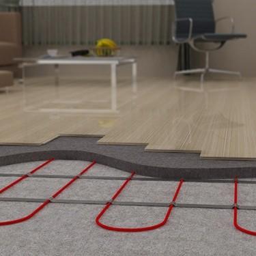 elektricheskij-teplyj-pol-nagrevatelnyj-kabel-nagrevatelnyj-mat-i_31768_1_375_375-375×375