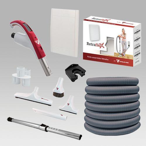 kit-accessoires-retraflex-standard-suisse-aspirateur-cyclovac.ch-1.jpg