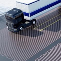 obogrev-asfalta