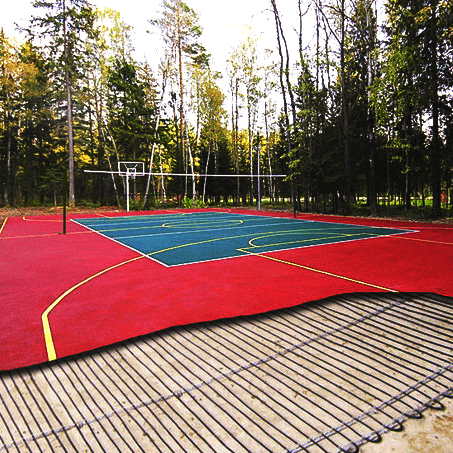 obogrev-sport-ploshadok