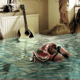 Захист від потопу