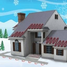 Сніготанення та антиобледеніння