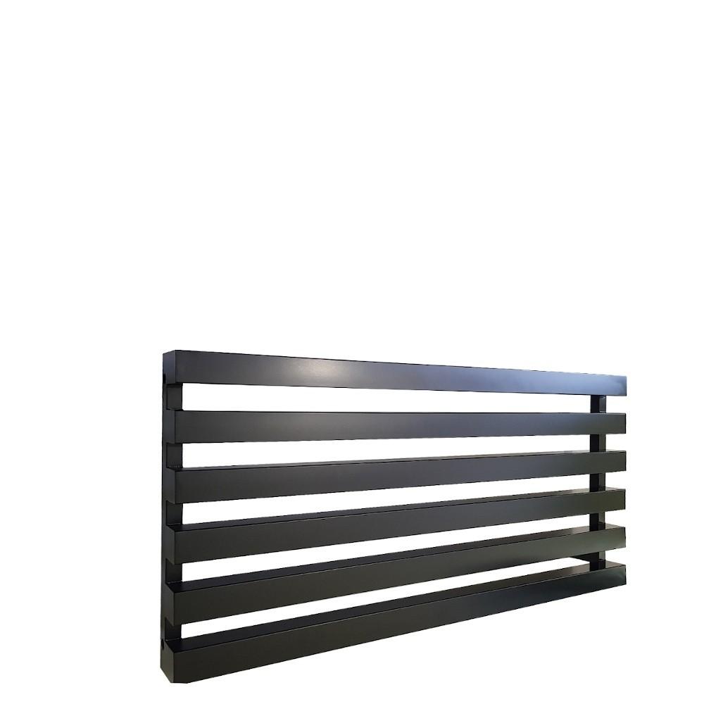 radiatory Головна